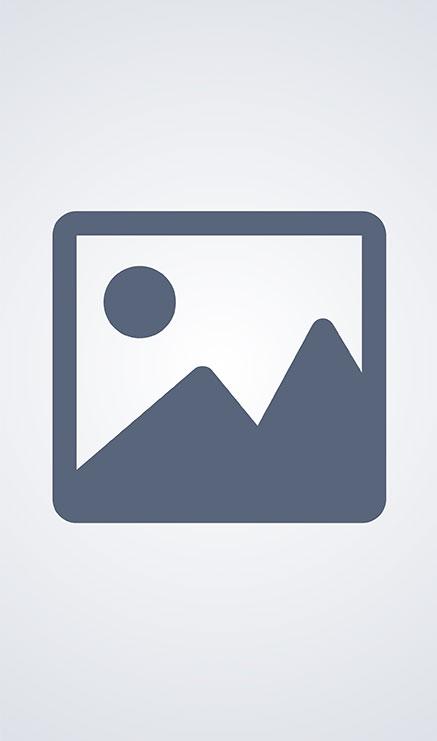 photo-pictogram4
