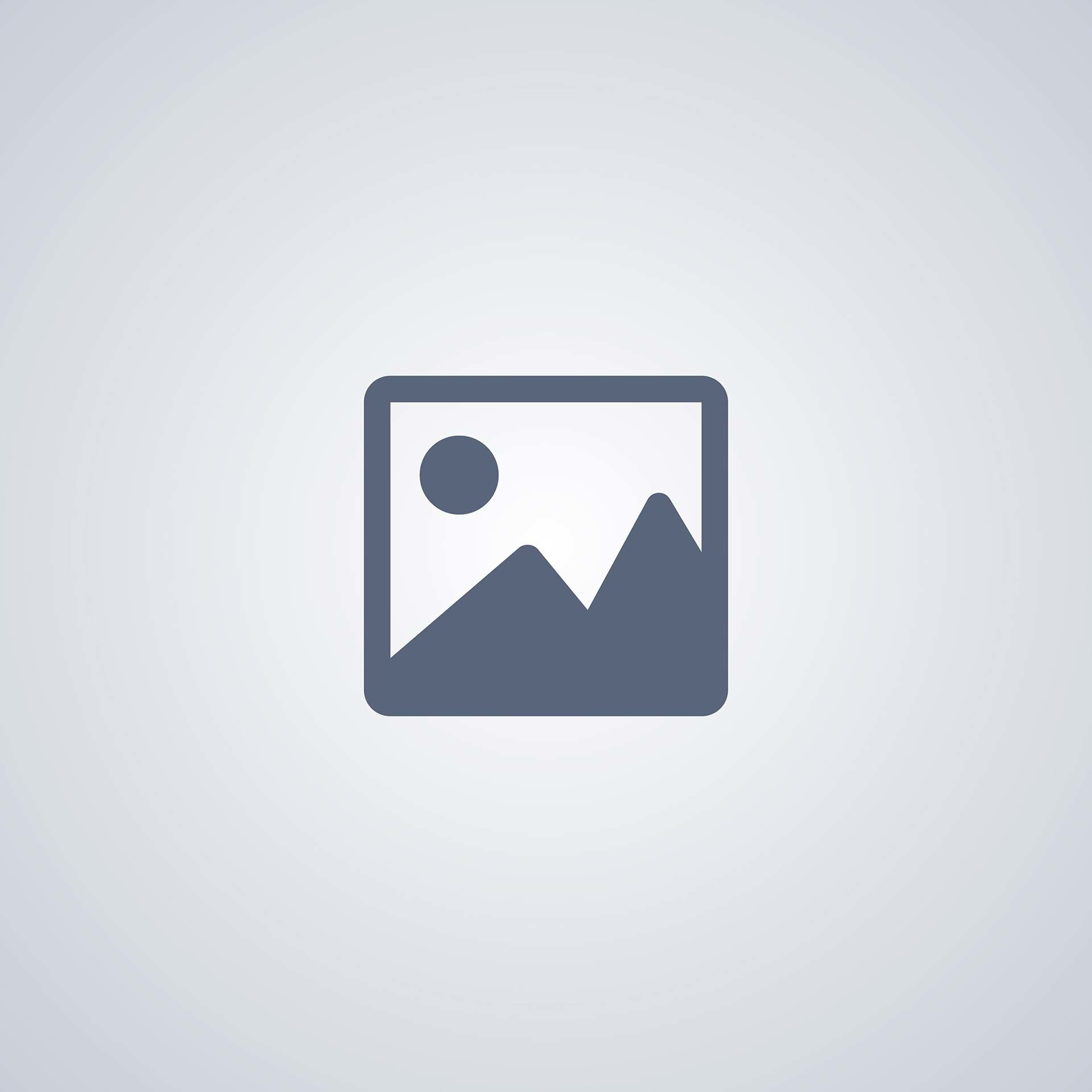 photo-pictogram