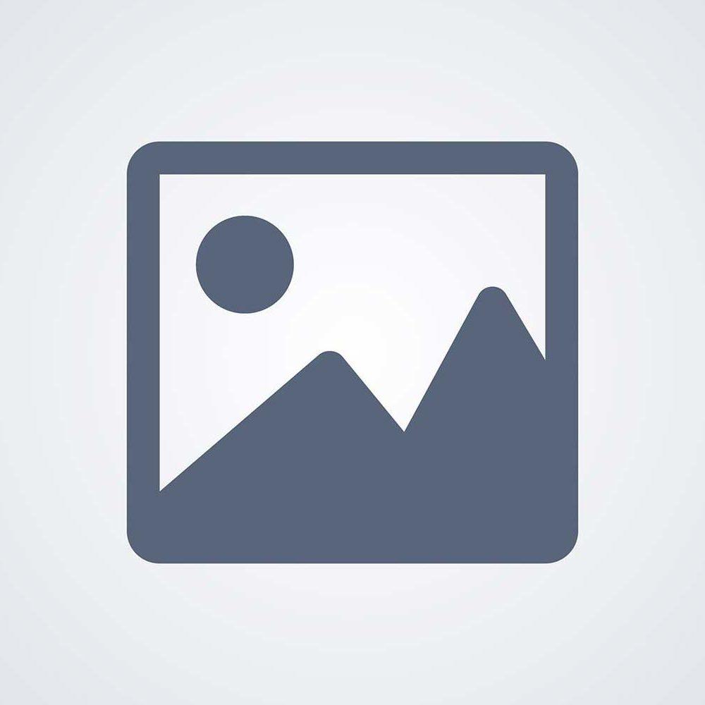photo-pictogram2
